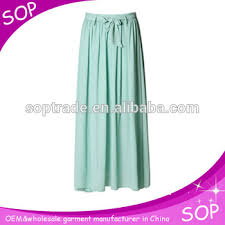 rok panjang muslim partai memakai muslim wanita rok terbaru desain rok panjang buy