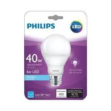 philips led grow light the best led grow light a19 see reviews and compare