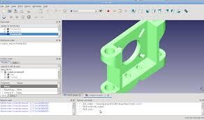 building drawing software download singleperform ga