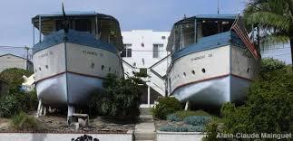 boat house encinitas ca boat houses