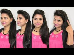 open hairstyles for round face dailymotion puff hairstyle for round face dailymotion latest haircuts for
