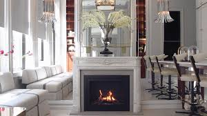 hearth home design center inc hearthcabinet ventless fireplaces