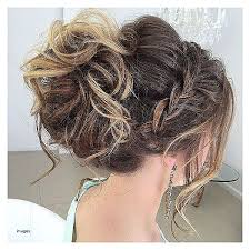 easy messy buns for shoulder length hair cute hairstyles inspirational cute messy bun hairstyles for