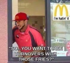 Kaepernick Memes - funny colin kaepernick meme 1 jpg 736 511 lol pinterest