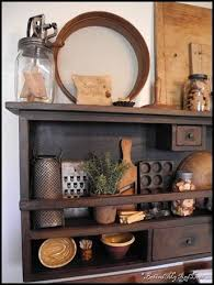 best 25 primitive kitchen ideas on pinterest primitive paint
