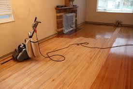 flooring home depot rent floor sander cost to from concrete