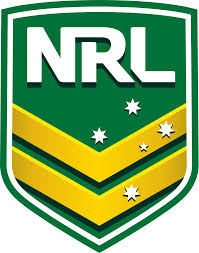 National Rugby League Wikipedia