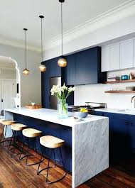 kitchen design games dark blue marble countertops luxurious white marble and for modern