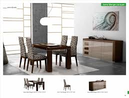 modern dining room chairs caruba info