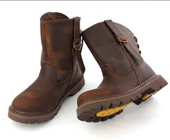 s engineer boots sale free shipping sale cool s leather engineer