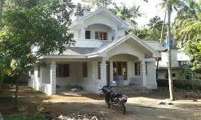 kerala home interior kerala home design kerala home plans free kerala home plans