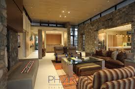 salcito custom homes phx architecture