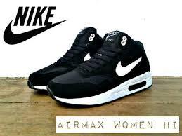 Sepatu Nike Air jual sepatu nike ready kickresr store