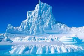 imagenes de la antartida por qué tantos países quieren un pedazo de la antártida qué