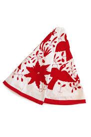otomi tree skirt