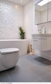 192 best bathroom images on pinterest room bathroom ideas and