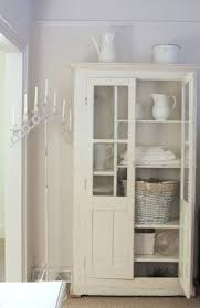 109 best love the cabinets images on pinterest home cupboards