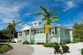 beach houses rentals in florida home decorating interior design