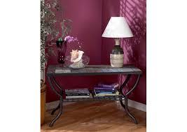 Furniture Upholstery Lafayette La Wcc Furniture Lafayette La Antigo Sofa Table