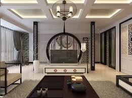 interior designs modern asian living room interior design with