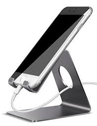 the 25 best phone stand for desk ideas on pinterest hommes