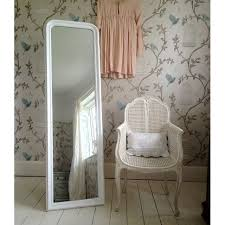 bedroom furniture shabby chic mirror gold wall mirror mirror