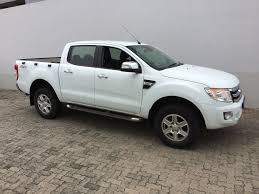 Ford Ranger Truck Camping - ford ranger 3 2 cyclone fuel saver i south africa