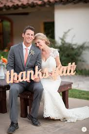 what to say in a wedding thank you card wedding inspiration 8 creative ways to say thank you julep