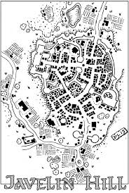 Grove City Outlet Map 209 Best Gaming Maps Cities And Towns Images On Pinterest