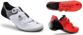 bike riding shoes the best road cycling shoes in the know cycling