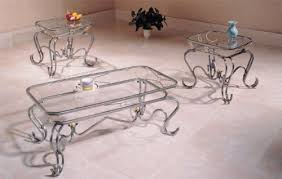 wrought iron coffee table with glass top glass top wrought iron coffee table ohio trm furniture