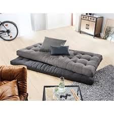 cuscini a materasso cuscini per divani moderni prodotti sets stili tendenze