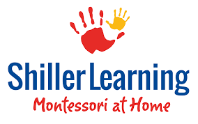 Welcome To Shillerlearning