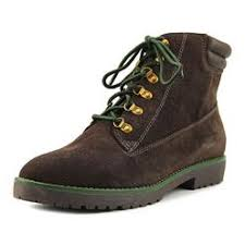 ralph womens boots size 11 shoe size 11 s boots sears
