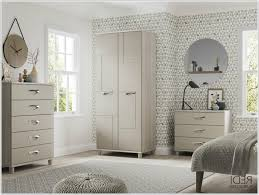 Ready Assembled White Bedroom Furniture Bedroom Cheap Ready Assembled Bedroom Furniture Cheap Ready