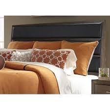 Upholstered Footboard Upholstered Headboard Footboard Bed Wayfair