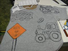 fathers day presents s day gifts s shirt or a puzzle s
