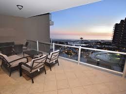 split floor plan topaz 307 3 true bedrooms 2 bathrooms w a split floor plan u2013 las