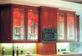sacramento u0027s custom cabinet glass kitchen cabinet glass u0026 more