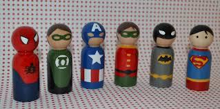 superhero crafts patterns patterns kid