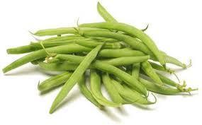 cuisiner haricots verts frais cuisson haricots verts top cuisson temps de cuisson