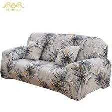 Sofa Chair Covers For Sale New Sofa Seat Covers Online New Sofa Seat Covers For Sale