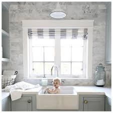 laundry room beauty laundry rooms pinterest jillian harris