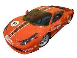 458 challenge price tamiya 1 10 xb series no 155 458 challenge tt 02 chassis