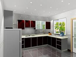 color selection ideas for luxury modern kitchens 4 home ideas