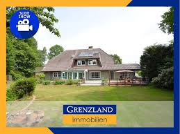 haus kaufen in raesfeld immobilienscout24