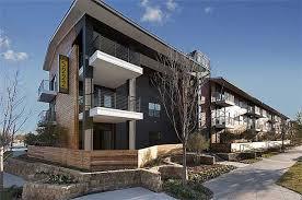 3 bedroom apartments in dallas tx creative 3 bedroom apartments dallas tx eizw info