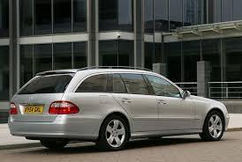 2003 mercedes e320 review review mercedes s211 e class estate 2003 09 e280 e320 e350