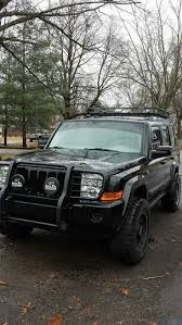 commander jeep 2010 best 25 jeep commander lifted ideas on pinterest jeep commander