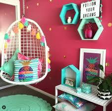 preteen bedrooms tween girl room ideas teenage girl room decor idea hyperworks co